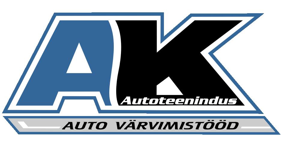 A.K. Autoteenindus